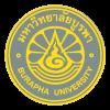 BUU Logo