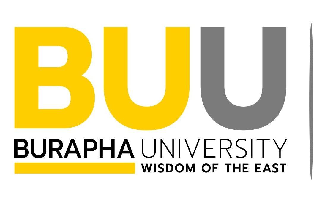 กองบริการการศึกษา มหาวิทยาลัยบูรพา